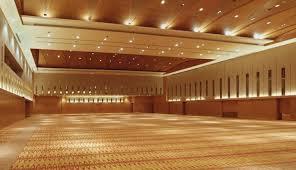 Seminar Room Kuala Lumpur